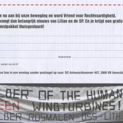 2020-11-1-Politieke-Partij-SP-Flyer-tegen-windturbines