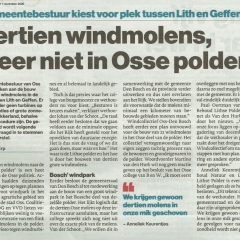 2020-11-11-Brabants-Dagblad-Dertien-windmolens-in-polder