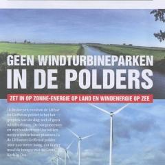 2020-11-3-Politieke-Partij-SP-Flyer-tegen-windturbines