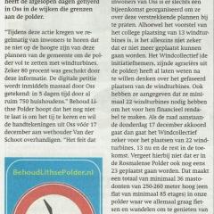 2020-12-02-Brabants-Dagblad-Ossenaren-geschokt-over-windturbines