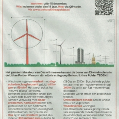 2020-12-02-Regio-Oss-Oproep-stem-tegen-windmolens