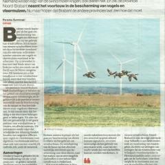 2020-12-07-Brabants-Dagblad-Podium