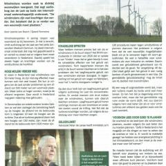2020-12-Lither-Courant-Windmolens-vaak-te-dicht-bij-woonwijken